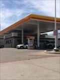Image for 7-Eleven Store #34093 - Fort Worth, TX