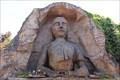 Image for Buddha - Phantasialand, Brühl, Germany