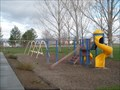 Image for Glenwood Town Park Playground - Glenwood, UT