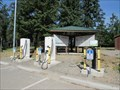 Image for Fishtrap Rest Area -  Kamloops, British Columbia Canada