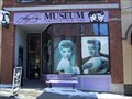 Image for Lucy-Desi Museum - Jamestown, New York