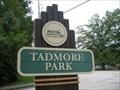 Image for Tadmore Park - Gainesville, GA
