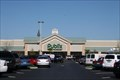 Image for Publix - Punta Gorda Crossing - Punta Gorda, FL
