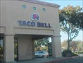 Image for Taco Bell - South Tracy - Tracy, CA