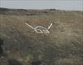 "Image for Wallowa, Oregon - ""W"""