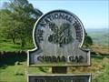 Image for Curbar Gap, Derbyshire