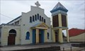 Image for L'église Saint-Jean-Baptiste - Rivière-Salée, Martinique
