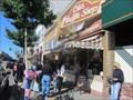 Image for Optometrist / Ole's Restaurant - Park Street Historic Commercial District  - Alameda, CA