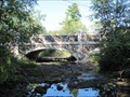 Image for US 41--Fanny Hooe Creek Bridge - Copper Harbor, MI