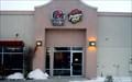 Image for Pizza Hut - 33rd Ave - Cedar Rapids, IA