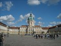 Image for Schloss Charlottenburg - Charlottenburg, DE