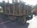 Image for Casa de Fruta Truck - Hollister, CA