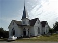 Image for King Memorial United Methodist Church - Whitney, TX
