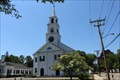 Image for The First Church in Dedham - Dedham, MA
