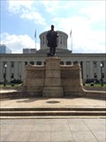 Image for Ohio Statehouse - Columbus, OH