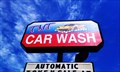 Image for TNT Car Wash - Roy, Utah