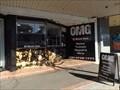 Image for OMG - Blaxland, NSW, Australia