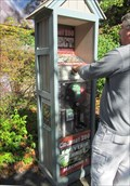 Image for Cincinnati Zoo & Botanical Gardens Machine 3 - Cincinnati, OH