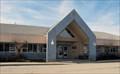 Image for Creston & District Public Library - Creston, British Columbia