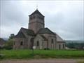Image for Notre-Dame-Champ-le-Duc-Vosges,France