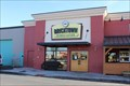 Image for Bricktown Tap House & Kitchen - Wi-Fi Hotspot - Wichita Falls, TX