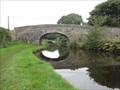 Image for Arch Bridge 135 On The Lancaster Canal - Borwick,UK