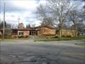Image for First Presbyterian Church - Holland, MI