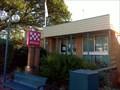 Image for Ambulance NSW, Kiama, NSW, Australia
