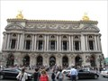 Image for Palais Garnier - Opera National de Paris - Paris, France