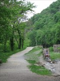Image for Maryland Heights Trail - Harpers Ferry National Historical Park