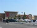 Image for Target - Petaluma, CA