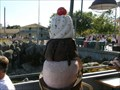 Image for Ice Cream Cone on Fisherman's Wharf