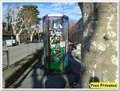 Image for Livres en liberté - La Tour d'Aigues, France