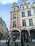 Image for Immeuble 54 Grand Place - Arras, France