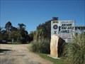 Image for Adventure Fun Park Gippsland - East Bairnsdale, Vic, Australia