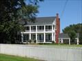 Image for Asa White House - Eutaw, Alabama