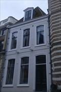Image for RM: 7281 Woonhuis Langestraat 95 - Alkmaar