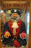 Image for The Olde Pirate ~ Long Beach, Washington