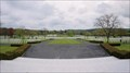 Image for Lorraine American Cemetery and Memorial — Saint-Avold, France