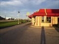 Image for East Kimberly McDonald's in Davenport