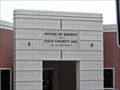 Image for Cole County Office of Sheriff and Cole County Jail