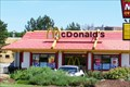 Image for McDonald's #5915 - Chippewa - Beaver Falls, Pennsylvania