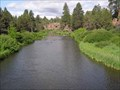 Image for Tumalo State Park - Oregon
