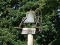 Image for Hermitage Bell - Nashville Tn.