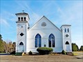 Image for Trinity United Church - Riverport, NS