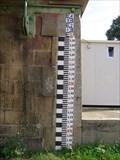 Image for benchmark pont Ingrandes