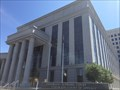 Image for Colorado Court of Appeals - Denver, CO