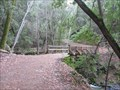 Image for Uvas Canyon County Park Footbridge 2  - Morgan Hill, CA