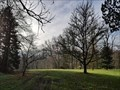 Image for Arboretum Robert Lenoir - Rendeux - Belgique