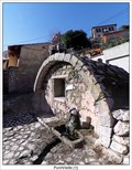 Image for FontVielle - La Turbie